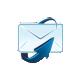 SMS-центр : СМС-рассылки по всему миру