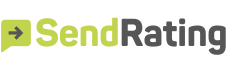 Рейтинги и обзоры сервисов массовых рассылок SMS, Email, WhatsApp, Viber, Skype, Telegram и Push-уведомлений, промокоды, калькуляторы тарифов