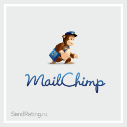 MailChimp : Email Marketing Platform