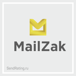 MailZak : Everything you need for email marketing