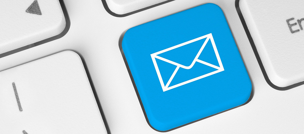 Email-рассылка лучший инструмент привлечения клиентов в эпоху рекламной глухоты