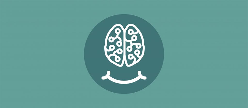 Эмоциональный интеллект в email-маркетинге: как и зачем?