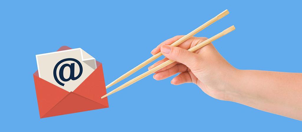 Как стать мастером email-рассылки за 10 дней