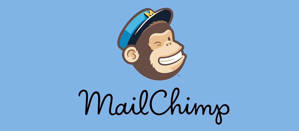 Как создать почтовую рассылку в MailChimp