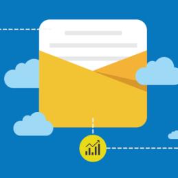 Опасные заблуждения об Email-маркетинге