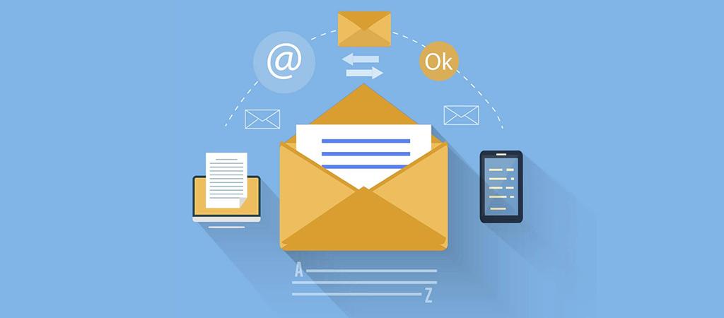 Выбираем лучший сервис email-рассылки