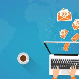 7 советов по увеличению процента открытых писем