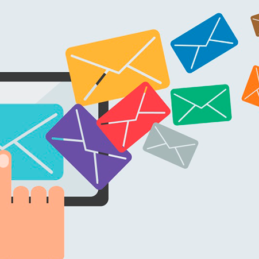 Принципы автоматизации email-маркетинга