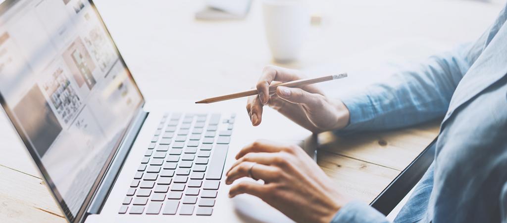 Заблуждения в email маркетинге, которые кажутся истиной